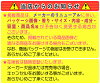 Morinaga mask shield lactic acid bacterium tablet 33 g *1 bag yogurt flavor (food shield lactic acid bacterium) to eat (4902888224089)
