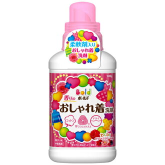P & G bold aroma fine clothing detergent flexible agents boil 500 G aroma of Berry & flower frame < fall 2013 products: * usually will ship in approximately 2-5 business days (4902430515825)