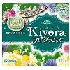 Uni-charm Sophie Kiyora (kiyora) fragrance fragrance green 72 cards (4903111375103)