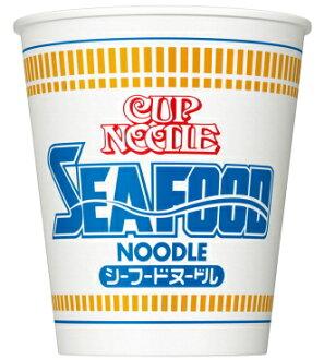 시노 컵라면 해물 국수 74g× 20 개 세트 대량 구매 특가! (컵 국수/즉석 식품) 49698633 (49698633)