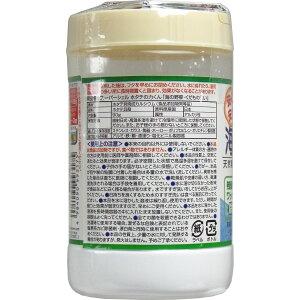 【野菜洗い用洗剤】日本漢方研究所ホタテの力くん海の野菜・くだもの洗い90g(やさい・果物洗いの洗剤)(4984090993175)