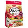 Calbee full GRA 800 g (foods, sweets, serial)