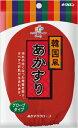 キクロン キクロンファイン あかすりグローブ 韓国風(垢すり)( 4548404201280 )