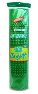 東京規劃銷售健康士謐竹 (士謐竹足部穴位刺激感覺良好) (4949176095013)