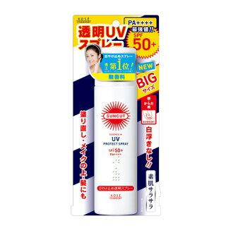 斯圣防晒霜透明喷雾无香 90 g SPF 50 + PA + + + (紫外线、 防紫外线、 防晒) * 商店也卖卖出去了,和