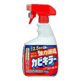 ジョンソン カビキラー 特大サイズ 本体 1kg (お風呂用洗剤 防カビ )( 4901609000148 )