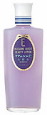 ジュジュ化粧品 ジュジュ化粧品 マダムジュジュE 化粧水 150ml ( 4901727006015 )