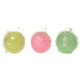 ライオンケミカル ニューパラ トイレボール 150G ( 消臭剤 トイレ用 ) ( 4900480199675 ) 色は選べません