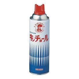 【令和・ステイホームSALE】大日本除虫菊 キンチョール K 300ml ( 金鳥 ) ( 4987115101036 )