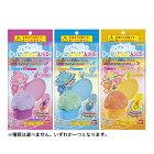 バンダイブリブリ魔法トイレムクムク入浴剤(3種アソート)※種類は選べません