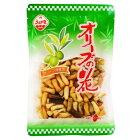 植垣米菓オリーブの花87g×12個セット
