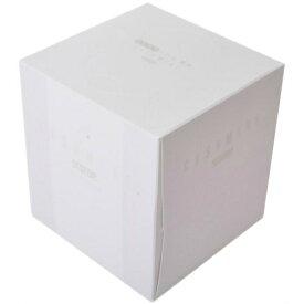 日本製紙クレシア スコッティ カシミヤ キューブ 160枚 ( 80組 ) (ティッシュペーパー)( 4901750447007 )