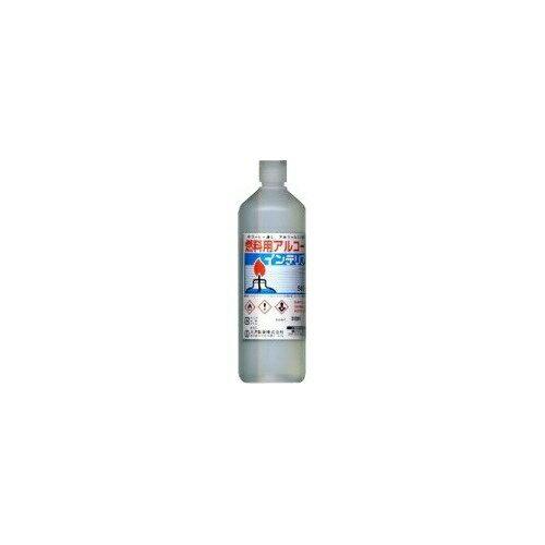 【送料無料・まとめ買い×10】大洋製薬 燃料用アルコール インテリアS 500ml