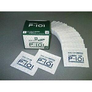 アイ・ソネックス 入れ歯洗浄剤P−101