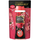 P&Gレノアハピネスアロマジュエルダイアモンドフローラルの香り詰替え455ml(4902430704496)