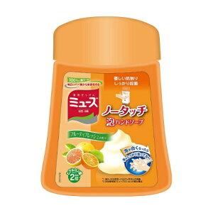 レキットベンキーザー・ジャパン ミューズノータッチ...