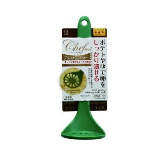 코쿠보 맛샤시후트르풋슈맛샤킷틴용×3점 세트(4956810802562)