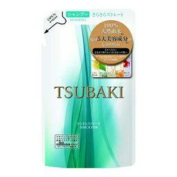 買資生堂TSUBAKI山茶幹爽的直率的洗髮水指甲事情330ml