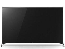 KJ-55X9500H [55インチ] SONY 液晶テレビ 4Kチューナー内蔵【関東送料無料】【新品】