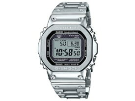 GMW-B5000D-1JF G-SHOCK カシオ 腕時計【延長保証対象外】【送料無料】【新品】