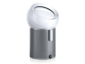 BP01WS [ホワイト/シルバー] Dyson Pure Cool Me ダイソン 扇風機・サーキュレーター【送料無料】【新品】
