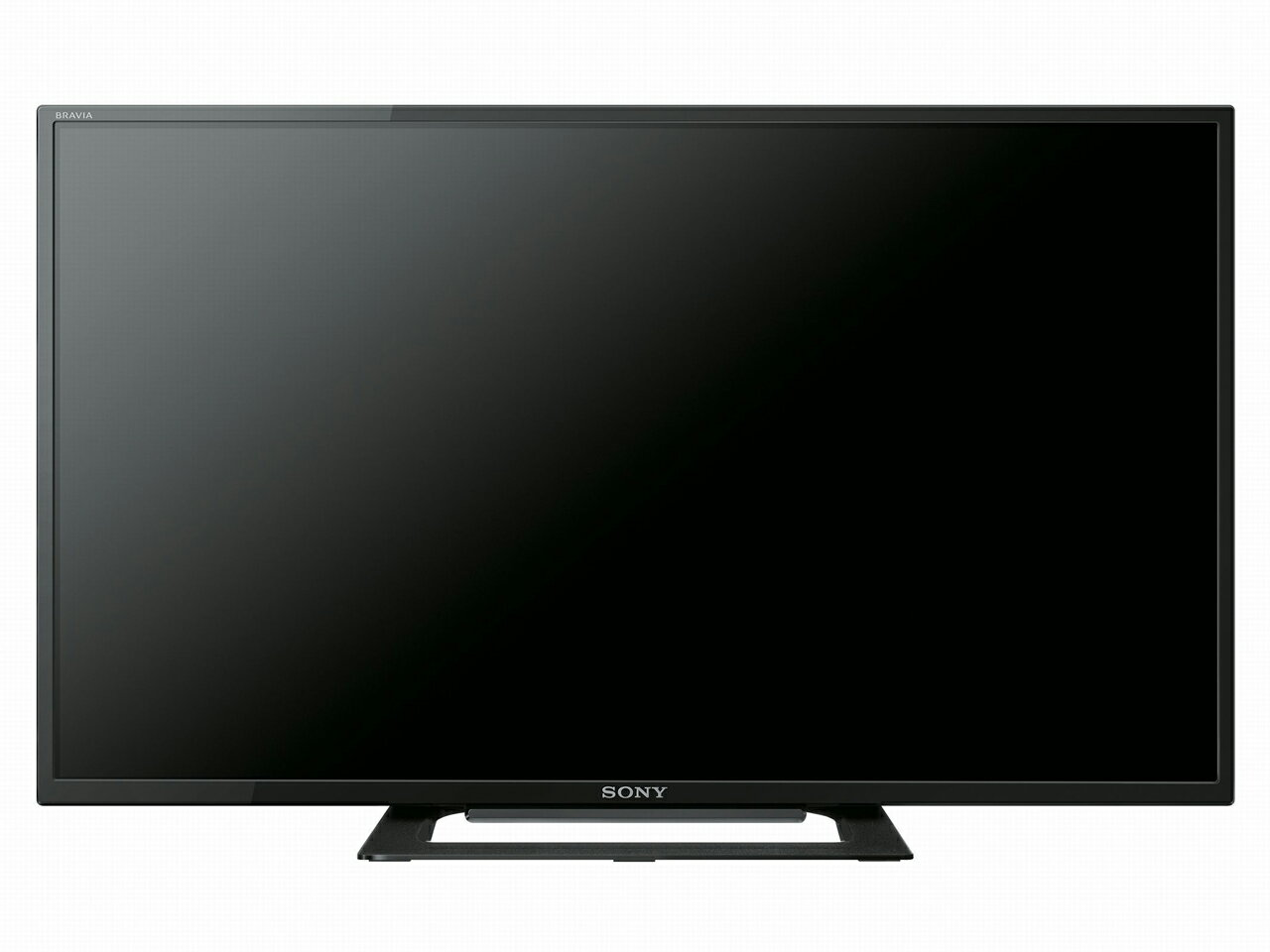 KJ-32W500E [32インチ] SONY BRAVIA 液晶テレビ【送料無料】【新品】【テレビ】【LED】【ブラビア】