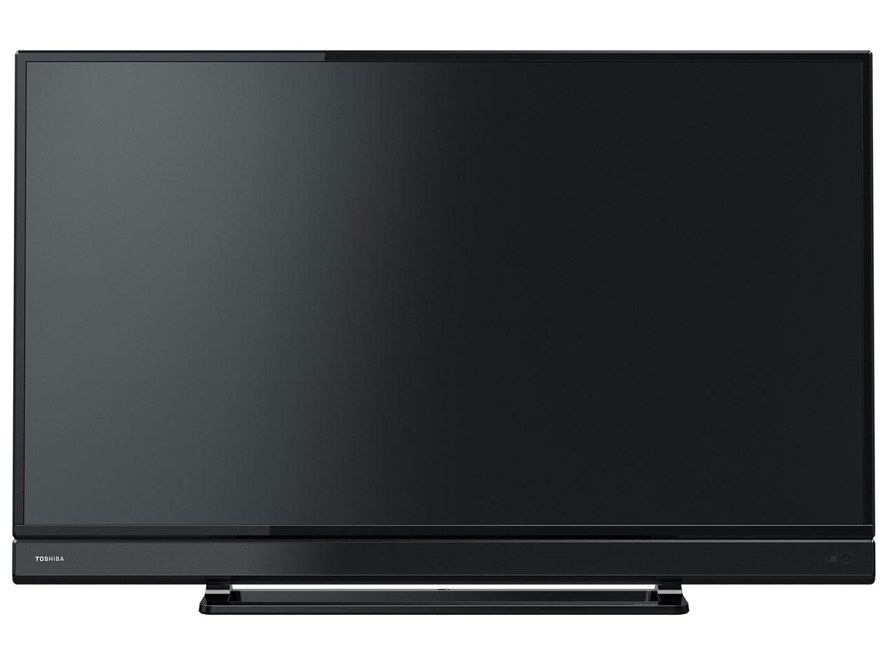 【代金引換不可】40S21 [40インチ] 東芝 REGZA 液晶テレビ【テレビ】【LED】【レグザ】