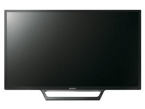 KJ-32W730E [32インチ] SONY BRAVIA 液晶テレビ【送料無料】【新品】【テレビ】【LED】【ブラビア】