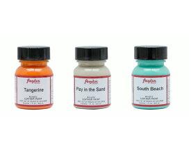 Angelus Paint スタンダード1oz 3色選択式お得セット【クレジット支払い限定】
