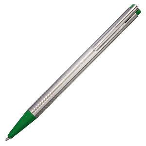 LAMY ラミー ボールペン ロゴ ボールペン L205GN グリーン お祝いギフト プレゼント 海外ブランド高級筆記具