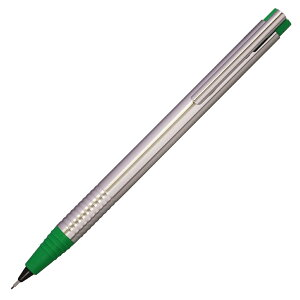 LAMY ラミー シャープペン ロゴ シャープペン L105GN グリーン お祝いギフト プレゼント 海外ブランド高級筆記具
