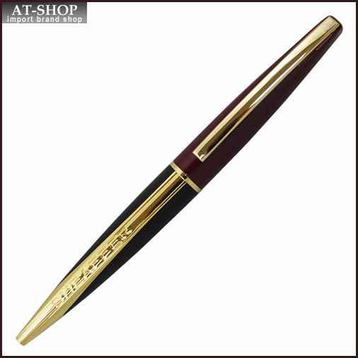 SHEAFFER シェーファー ボールペン タラニス ストーミーワインGT TAR9443BP お祝いギフト プレゼント 海外ブランド高級筆記具