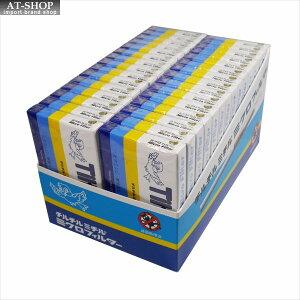 チルチルミチル ミクロフィルター 禁煙パイプ 減煙パイプ 10本入り (お得まとめ買い 30箱セット)