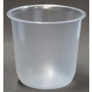【当店は3980円以上で送料無料】【日本製】プリンカップTR128 1000個セットプリンカップ、ゼリーカップ、ムースなど、洋菓子、和菓子に!使い捨て耐熱デザートカップ。プラスチック容器