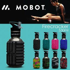 MOBOT 530ml FC-JUICY