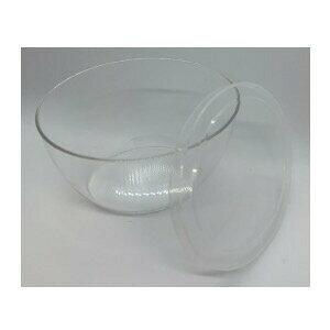 【クーポン獲得】【当店は4980円以上で送料無料】フェアライトカップ PS 20個セット フタ付き 洋菓子、和菓子で使用される使い捨てデザートカップ容器です プラスチック容器
