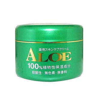 Allotheine cream 185G