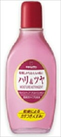 【送料込】 明色化粧品 明色モイスチャアアストリンゼン 170ml ×48個セット