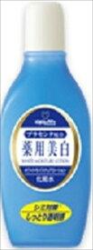 【送料込】 明色化粧品 明色薬用ホワイトMローション 170ml ×48個セット