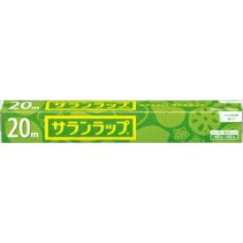 【送料込】 旭化成 サランラップ レギュラー 30cm×20m ×60個セット