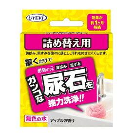 【送料込】 UYEKI キバトール 詰替え 100g ×72個セット