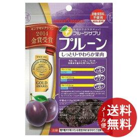 【メール便送料無料】ポッカコーポレーション フルーツサプリプルーン 70g 1個