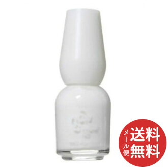 Elizabeth juicy sweets nail lacquer 2 vanilla (4970061026225) (Nail Polish color)