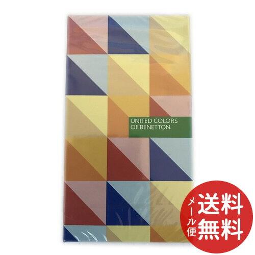 【メール便送料無料】オカモト ベネトン コンドーム1000-X 12個入 (天然ゴムラテックス製) 1個