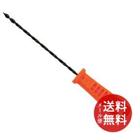 【メール便送料無料】藤原産業 SK11 くりぬくSAW(くりぬくぞう) Mサイズ(1コ入) 1個