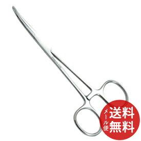 【メール便送料無料】Y-SK11 ロックピンセット NO.31(1コ入) 1個