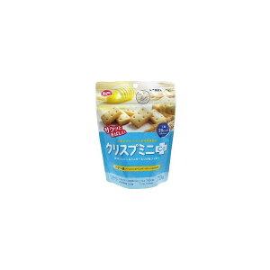 ハマダコンフェクトクリスプミニCaバター味70G×20個セット