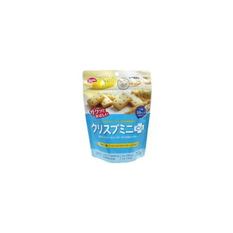 HAMADA CONFECT Crisp mini-Ca butter taste 70G *20 set (4902621004299)