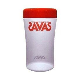 明治 ザバス SAVAS プロテインシェーカー 500ml 1個