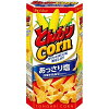 The house is sharp, and corn sets 75 g of salt *20 plainly
